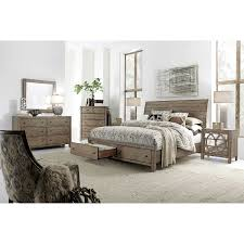 Nebraska Furniture Mart Bedroom Sets by King Size Bedroom Sets Best Home Design Ideas Stylesyllabus Us