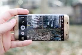 7 Best Smartphones for Street graphy