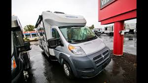 2015 Forest River Dynamax REV 24 TB Class B+ Motorhome • Guaranty ... Search Results Truck Camper Guaranty Rv Used Cars Dothan Al Trucks And Auto 2016 Coachmen Freelander 21rs Pm38152 Locally Owned Chevrolet Dealer In Junction City Or Sales Clinton Ma Find Used Cars New Trucks Auction Vehicles Hours Directions 277 Motors Quality Hawley Tx Forest River 2013 Freightliner Refrigerated Van Vans For Sale