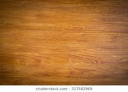 Wood Board Texture Background Wooden Laminate Varnish Shiny For Decoration Interior