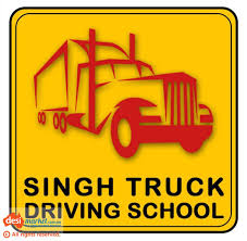 Singh Truck Driving School In Prestons, Sydney Truck Linces Gold Coast Brisbane The Driving School East Tennessee Class A Cdl Commercial Driver Traing What Is A Wannadrive Online Programs At United States Roadmaster Backing Truck Youtube Hvacr And Motor Carrier Industry Goose Top Gun Wants To Become Driver Ontario Opening Hours 2505 Kenora Ave Northstar Ltd 5044 Walker 2016 Iveco Usa Schools Featured Welcome