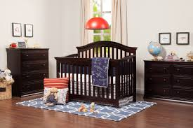 Jcpenney Crib Bedding by Instruction Manuals Davinci Baby