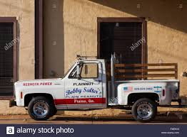 Redneck Pickup Truck Stock Photos & Redneck Pickup Truck Stock ... New 2018 Ram 2500 For Sale Near Augusta Ga Martinez Lease Or Small Town Fire Truck Stock Photos Big Trucks Sale Ga Typical Business Plan Food Template Southernag Carriers Inc Redneck Pickup Cheap Tonka Toy Find Deals On Line At Alibacom Caterham Form Park Closed Topperking Tampas Source Truck Toppers And Accsories Bucket Escort Services Mid Electrical Morrow Extended Stay Hotel Intown Suites Laws Columbus Reports Weekly Rate Atlanta