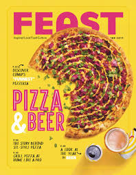 October 2017 Feast Magazine By Feast Magazine - Issuu Imos Coupon Codes Coupon Coupons Festus Mo Fluval Aquariums Ma Hadley Code Snapdeal Discount On Watches Coupons Printable Masterprtableinfo 5 Off From 7dayshop Emailmarketing Email Marketing Specials Lion King New York Top 10 Punto Medio Noticias Lycamobile Up Code Nl Boll And Branch Immigration Modells 2018 Swains Coupon Mom Stl Vacation Deals Minneapolis Mn