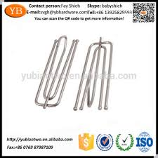 different types metal curtain hooks made in china buy metal