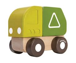 PlanToys Mini Garbage Truck | Gifts For Kids Obsessed With Trucks ... Buy Children Toy Happy Scania Garbage Truck Online In India Kids Video 2 Arizona Toddlers Ecstatic To See Garbage Truck Abc11com Model Toys Abs Material Materials Handling Cleaning Drawing At Getdrawingscom Free For Personal Use Nkok Rc Great Item For As Well Adults New Toy Garbage Truck Kid Toys Puzzles Binkie Tv Learn Numbers Videos Youtube Abc Their A B Cs Trucks Xpgg Push Vehicles Trash Cans Amazoncouk Hot Sale Enlighten 11 2017 196 Pcs City Series