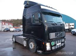 Volvo -fh-mega-4x2-04_truck Tractor Units Year Of Mnftr: 2004, Price ... New 2018 Ram 2500 Mega Cab Pickup For Sale In Ventura Ca Cxt For 2019 Car Reviews By Girlcodovement Milkman 2007 Chevy Hd Diesel Power Magazine 2100hp Nitro Mud Truck Is A Beast Dodge 3500 4x4 Lifted 59 Cummins Sale Volvo Fhmega46015 Sweden 2015 Tractor Units Mascus 1300 Horsepower Sick 50 Mega Mud Truck Youtube Mini Ram Diessellerz Blog Beyond Big Concept Adds Long Bed To Mega Truck Archives Busted Knuckle Films Six Door Cversions Stretch My