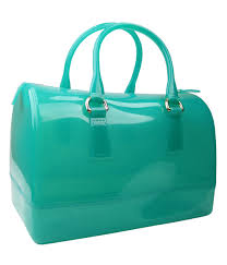green shop by color ar new york wholesale handbags
