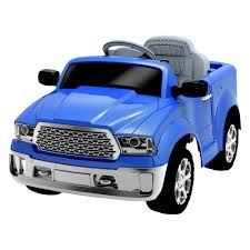 Best Ride On Cars® Mud Truck Blue 12V - Mud Truck 12V Blue ... Mack Truck Cars Disney From The Movie And Game Friend Of 7 Trucks That Are Just As Fast Cars Have You Seen Mack Disney Australia Bus Stock Vector Illustration Drive 12744385 Best Pickup Truck 2018 Chevrolet Colorado Zr2 News Carscom Transport Delivery Vector Isolated On White Transportation Wooden Double Decker Car Carrier Toy Set With Red Wiki Fandom Powered By Wikia 8 Common Myths About Mylovelycar Reviews Consumer Reports Jada 3 Diecast Hauler 132 Todd Pixar