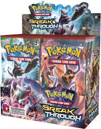 Pokemon World Championship Decks 2015 by Acd Distribution Newsline New From Pokémon America Pokémon Tcg