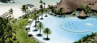 100 Constance Belle Mare Plage Resort Discover Africa Safaris