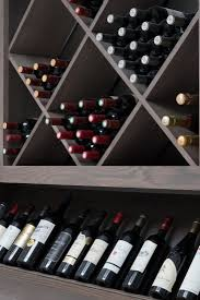 100 White House Wine Cellar The Beaconsfield Humphrey Munson Kitchens