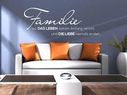home décor items wandtattoo wohnzimmer spruch familie ist wo das leben seinen anfang nimmt home furniture diy itkart org