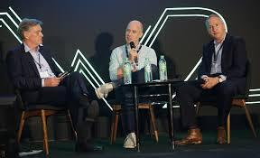 100 Tim Stewart IPO As An Alternative To Series B Digital News Asia