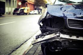 100 Miami Truck Accident Lawyer Hit And Run Car S Injury Attorney