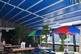 Automated Awning Maximise The Use Of Your Garden With An Automated ... Portable Garage Caravan Canopy Driveway Carport Tent Patio Shade Fitted Vw T5 T6 Lwb Awning Fiamma F45s 300 Black Cassette 184 Best Addaroom Tents Awnings Van Life Images On 3m Supapeg Supa Wing 4x4 Vehicle Bat Awning Ebay Transporter Bed System Vw T5 Transporter And Porch For Sale On Ebay Antifasiszta Zen Home Andes Bayo Driveaway Camping Campervan Motorhome 200 X Automated Open A Hannibal 24m Roof Rack A Land Rover Defender Youtube Renault Master 25 Turbo 04 Climate Control Camper Van Project Custom System How To Diy So Car 20 X Ft Heavy Duty Commercial Party Shelter Wedding