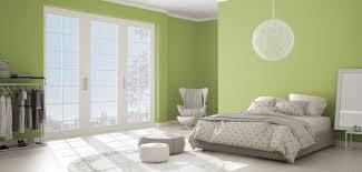 schlafzimmer tipps zum einrichten