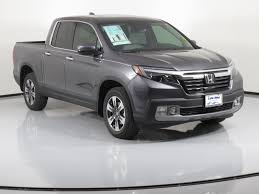 New 2018 Honda Ridgeline RTL-E AWD For Sale In Richardson TX | Stock ... Honda Ridgeline 2017 3d Model Hum3d Awd Test Review Car And Driver 2008 Ratings Specs Prices Photos Black Edition Openroad Auto Group New Drive 2013 News Radka Cars Blog 20 Type R Top Speed 2019 Rtle Crew Cab Pickup In Highlands Ranch Can The Be Called A Truck The 2018 Edmunds 2015