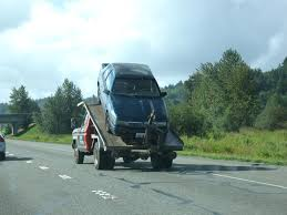 Cheapest Tow Truck Service – Midnightsuns.info Towing Service In Charlotte Queen City North Carolina Nationwide Car Bike Breakdown Recovery Tow Truck Auction First Gear 1955 Diamond T Wrecker 191882 1 34 Ebay Home On Time Miami Dade Broward Palm Beach Phil Z Towing Flatbed San Anniotowing Servicepotranco Welcome To We Carefully Transport Your Vehicle At A Cheap In Livermore Ml 247 Car Bike Breakdown Recovery Transport Tow Truck Services Emergency Auto Repair St Paul Mn Lincoln Wikipedia
