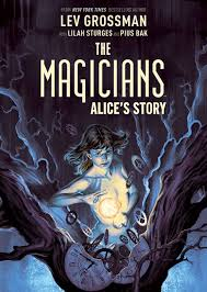 The Magicians: Alice's Story (Hardcover) Five Rise Records Specialising In Alternative Indie Vinyl Creations Promocodeusfinal Custom Logos 1 No Apache Pizza Coupon Codes 2019 Vistaprint Business Cards Marketing Materials Signage More Market Interest Rate Vs Oyo Sports Code Oracal 631 Exhibition Cal 3 Yrs Start Fitness Promo Daisy Brand Sour Cream The Hanley Digital Guide Wood Complete Printable Heat Transfer Signwarehousecom Oracal 651 Inrmediate