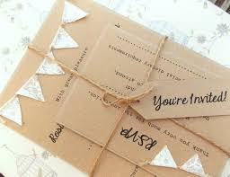 Tags For Wedding Invitations Best 25 Invites Lace Ideas Reference