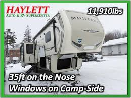 2018 Keystone Montana 3120RL Fifth Wheel Coldwater, MI Haylett ... Keystone Raider Chrome Wheel With Center Cap 14x8 5 Unilug R57 Truck Outfitters Posts Facebook 2018 Springdale Summerland Mini 1850fl Walkthrough Wheels Ebay The Gallery Of Caps Bi Double You Vp4812515_1_largejpg View Eagle Campers Brochures Rv Literature Raptor 355ts For Sale Near Johnstown Colorado 80534 Vp4967650_1_largejpg Spthescotts How Our Was Built Royal Gorge Undcover Bed Covers Elite Lx 2014 Cougar Xlite 28rdb Fifth Owatonna Mn Noble