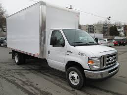 Used 2015 Ford E450 E450 Cube 16 Pieds 5.4L V8 For Sale In ... 1999 Ford Econoline E450 Box Truck Item Db2333 Sold Mar Van Trucks Box In Ohio For Sale Used Public Surplus Auction 784873 68 V10 Econoline 16 Box Cube Van Work Truck Side Doors Ac 2012 On Buyllsearch 2016 Cadian Car And Truck Rental Grumman The Backcountry Van__1997 73l Power 2006 Diesel Shuttle Bus For Sale 145k Miles 10500 Nashville Tn 2003 Step Food Mag38772 Mag