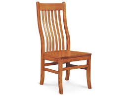 Simply Amish Chairs KSUIISC-W Solid Wood Urbandale II Side Chair ... Tucson Amish Maple Round Table With 4 Chairs Hom Fniture Qw Bayfield Plank Rustic 6pc Ding Set Quality Woods Monroe Room In 2019 Cabinfield Marietta Dock86 Sets Fair Sherita Parsons Chair From Dutchcrafters Simply Aspen 7 Piece Mission Trestle And Inspirational Direct Curries Fnituretraverse City Mi