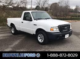 100 Kidds Trucks Used Car Dealer Morrison TN Used Brown Lee Ford