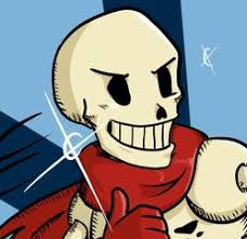 Fallout 4 New Vegas Undertale Cartoon Fictional Character Skeleton Fiction