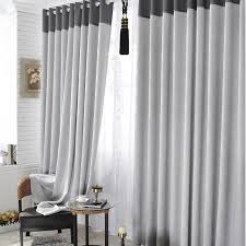 nursery blackout curtains target small rectangle benches black