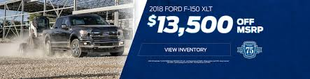 Hub City Ford | Ford Dealership In Lafayette LA In Case You Missed It President Obama At Kansas City Ford Plant Img_20131215_174046jpg Photo By Stana_ts Nice Rides Pinterest New 2018 F150 Supercrew 55 Box Xlt Truck Mobile Fseries Editorial Otography Image Of Broken 94199662 2015 Now Made The Assembly As Well Capitol Commercial Work Trucks And Vans Used Dealer In Shawnee Near Seminole Midwest Mcloud Edmton Alberta Cars Suvs Sales Photos 50 Ford Ielligent Oil Life Monitor Yp6v Shahiinfo Truck_city Twitter