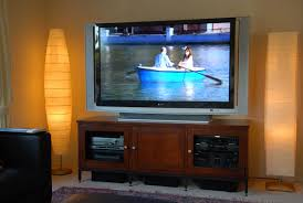 sony s new sxrd hdtvs high def forum your high definition