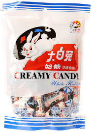 Amazon.com : White Rabbit Creamy Candy 6.3 Oz (180 Gram) : Taffy ... Cocktail Of The Week Las Vegas Weekly Red Rabbit Taco Trio White Truck Pork Sisig Chicken Adobo A Flickr 469 Photos 578 Reviews Filipino Chinatown Green Tea Matcha Milk Creamy Candy 53 Oz Amazoncom Mikalas Ono Kine Grinds First Annual Valley Food Festival Your Jaw Will Drop At This Six Pound Burrito From Youtube Gourmet Trucks Wendys Hat La Ca A Grand Feast 3 Pinterest Rabbits The Souths Best Southern Living Graphic Design Archives Logo And