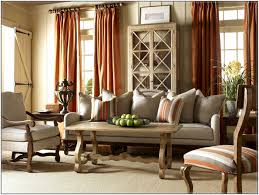 New Country French Living Room Ideas About