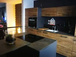 cuisine sur mesure lyon cuisines sur mesure à lyon 6 cuisiniste haut de gamme à lyon