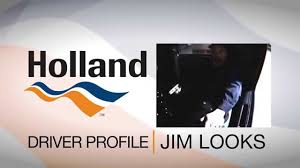 A Day In The Life Of A Linehaul Driver - Jim Looks - YouTube Saia Careers On Twitter Its No Stretch To Say Our Team Loves Motor Freight Grand Prairie Tx Impremedianet Directions Lets Talk Money Pd Linehaul My Story Page 1 Ckingtruth Down The Road With James Eden Youtube Ladies Its Never Too Late Explore Internet Of Things Reaches Into Trucking Business Wsj At Southeastern Lines Gti Trucking Gordon Inc Johns Creek Ga Man On Back Of Aaa Cooper Transportation Semi Trailer Vlog