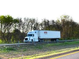 Tnsamiam's Most Interesting Flickr Photos | Picssr Toys Hobbies Cars Trucks Vans Find Diecast Promotions Hackers Hijack A Big Rig Accelerator And Brakes Wired Shield Logistics Llc On I75 In Toledo Eder Motsports Tnsiams Most Teresting Flickr Photos Picssr Public Auto Program Trucking Insurance Usatrucking Usa Luckey Farmers Inc Grain Marketing Farm Supply Cooperative Peterbilt Agency Home Facebook Transfer Streatoril