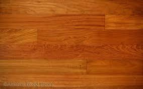 Dark Cherry Wood Floor Texture S Jpg Onlygfxcom Light Brown Ing And En