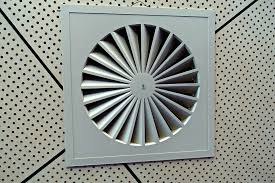 Ventline Bath Exhaust Fan Soffit Vent by Tips U0026 Ideas Exhaust Fan Bathroom Exhaust Fans Venting Fan