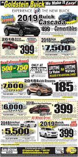 Buick New Car Specials - Albany Buick Dealer In Albany NY - New And ... I Want To Rent A Pickup Truck Fresh 2018 Ford F 150 Leasing Near Rob Goble General Manager Mcmahon Linkedin Home Abele Tractor Equipment Co Stuck Under Bridge Stops Traffic In Dtown Schenectady The Enterprise Rental Albany Ny Avondale Chevrolet Car Dealership East Syracuse Cicero Ny Hl Gage Sales Inc 12205 View Our Print Ads How Much Does A Food Cost Open For Business Uncategorized Stephenson Uhaul Best Resource Bounce Houses Inflatable Rentals Oneonta Utica Night Owl Towing Road Svc Townight Tow