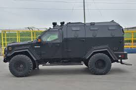 Greater Victoria Police Add Heavily Armoured Vehicle To Arsenal ... Marauder Multirole Highly Agile Mineprocted Armoured Vehicle Kamaz63968 Typhoonk Mrap Armored Truck April 9th Rehearsal Tank Archives Israeli Sandwiches Toronto Automaker Turns Ford F 550s Into Trucks For Public Sale Russian Defence Company Unveiled Buran 44 Armoured Truck 2016 Terradyne Gurkha Rpv Drivingca Youtube Rm Sothebys 1972 600 The Fawcett Movie Cars This Is The Perfect Schoolbus Zombie Apocalypse Used F700 Diesel Armored Cbs Trucks 2k Big Heavyduty F0rd Pinterest Calgary Police Swat Suburban Shubert Van Mafia Wiki Fandom Powered By Wikia