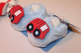 Baby Shoes , Baby & Toddler Clothing , Clothing, Shoes & Accessories Fire Truck Tennies I Love These Things For My Kids Green Toys Vehicles Amazon Canada Disneygirls Shoes Enjoy Free Shipping Returns Outlet Online Playmobil Ladder Unit With Lights And Sound Building Set Gear Toy Trucks Kids Toysrus Kid Trax 6v Rescue Quad Rideon Walmartcom Dickie Brigade Shop Products In Hand Painted Refighter Shoes Fireman Shoes Babytoddler Tommy Tickle Boys Duke Mens Dark Grey Red Running 6 Ukindia 40 Eu7 Pictures