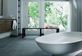 Bathroom Tile Colors 2017 by 6 Bathroom Trends Set To Dominate 2017 Bob Vila