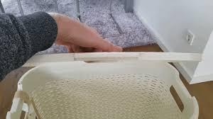 wäschekorb test empfehlungen 04 21 meistersauber