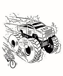 Transportation Coloring Pages For Kids Luxury Smashing Jam Monster ... Super Monster Truck Coloring For Kids Learn Colors Youtube Coloring Pages Letloringpagescom Grave Digger Maxd Page Free Printable 17 Cars Trucks 3 Jennymorgan Me Batman Watch How To Draw Page A Boys Awesome Sampler Zombie Jam Truc Unknown Zoloftonlebuyinfo Cool Transportation Pages Funny