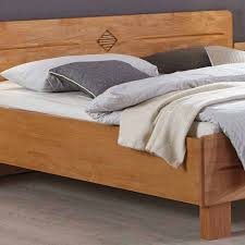 schlafzimmer einrichtung apolios in erle teilmassiv 4 teilig