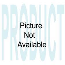 Product HEWCE390XC HP 90X CE390XC LaserJet M4555 MFP Enterprise
