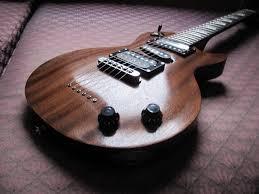 1x10 Guitar Cabinet Plans by Guitars U003e Mini Les Paul Diy Fever U2013 Building My Own Guitars