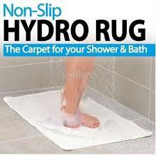 best 25 non slip shower mat ideas on pinterest dorm bathroom